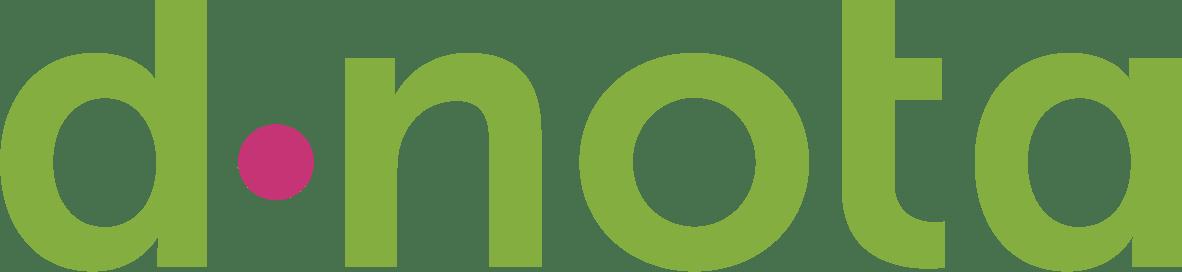 dnota