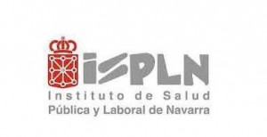 INSTITUTO SALUD PUBLICA NAVARRA