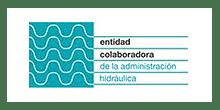 entidad-colaboradora-administracion-hidraulica