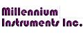 Millenium Instruments