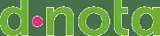 dnota Logo