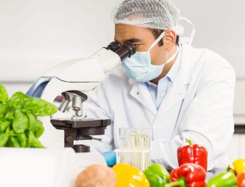 dnota adquiere el negocio de Laboratorios ACCA en Almería y entra en el sector alimentario.